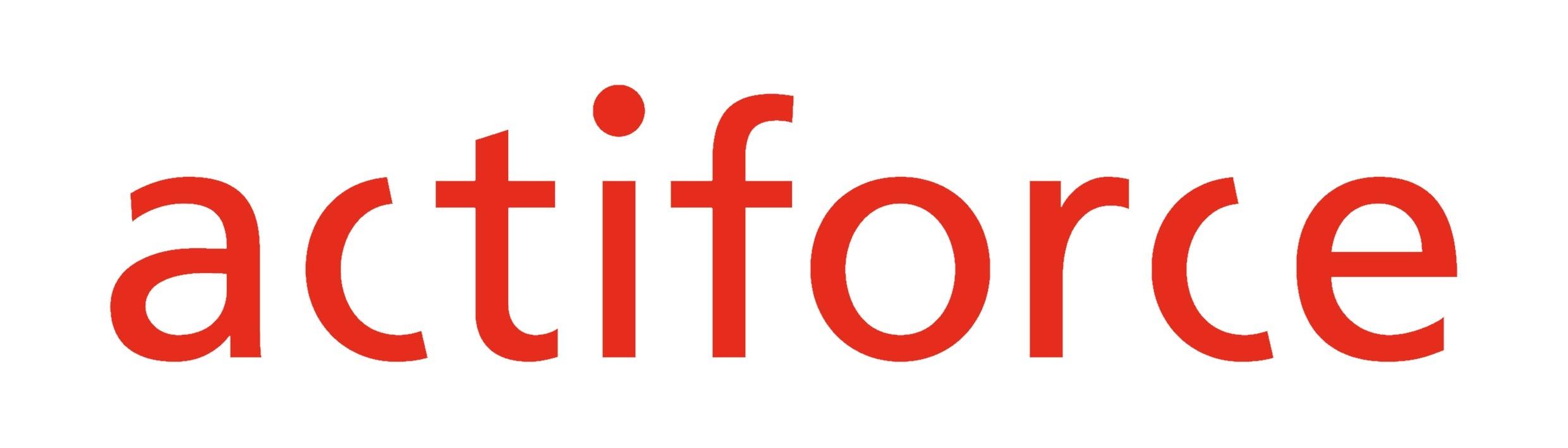 ACF-Logo-cmyk