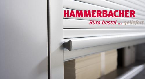 Hammerbacher_bueromoebel_mit_logo
