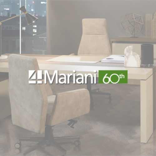 art_office_shop_kachel_Mariani