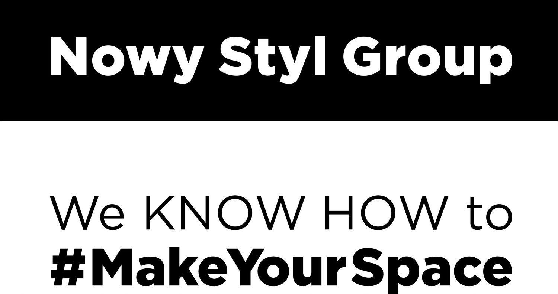 Nowy_Style_Logo
