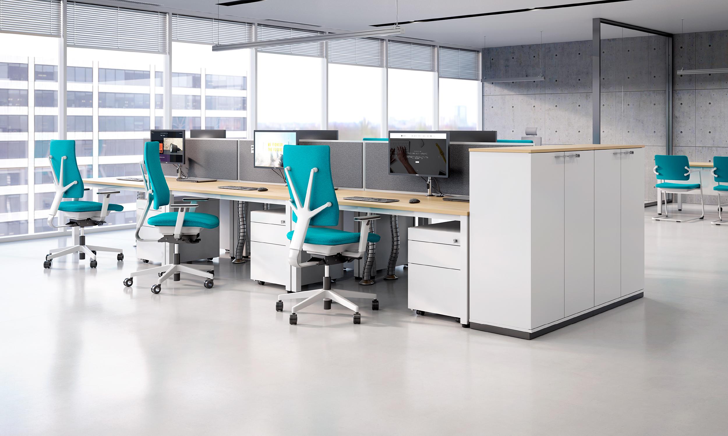 office-furniture_SQart_015