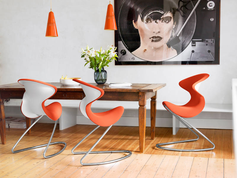 art-office-shop-aeris-oyo-orange