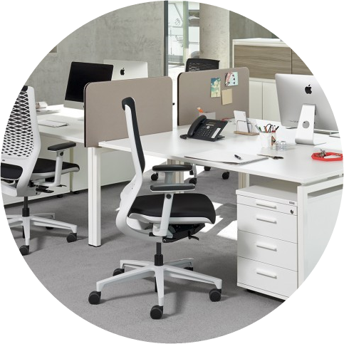 art-office-shop-februe-desk-sharing