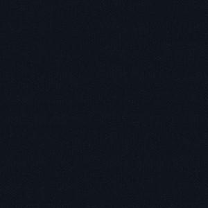 A30_Deep_Black_300x300