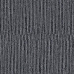 A32_Black_Grey_300x300