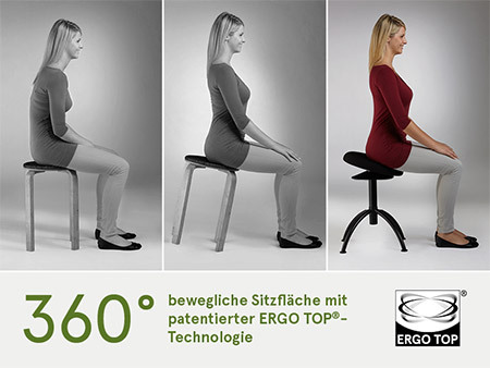 art_office_shop_loeffler_ergo_top_ergonomisches-sitzen
