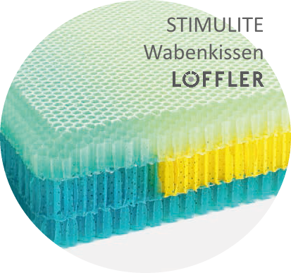 art_office_shop_loeffler_plus_med_LOEFFLER-MED-Wabenkissen-stimulite-detail