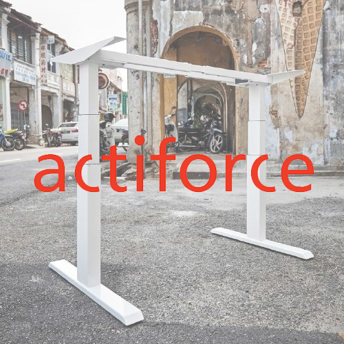 art_office_shop_kachel_actiforce