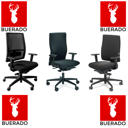 art_office_shop_kachel_buerado