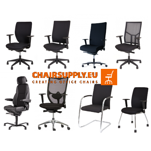 art_office_shop_kachel_chairsupply