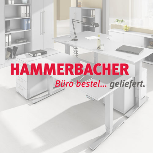 art_office_shop_kachel_hammerbacher