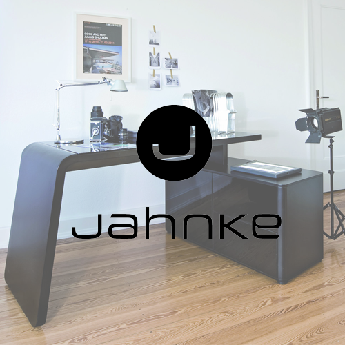 art_office_shop_kachel_jahnke