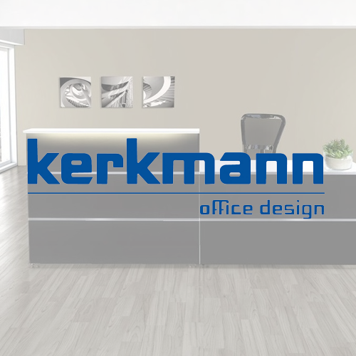 art_office_shop_kachel_kerkmann