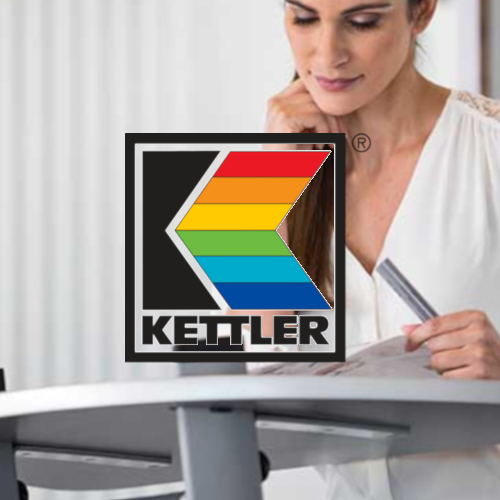 art_office_shop_kachel_kettler