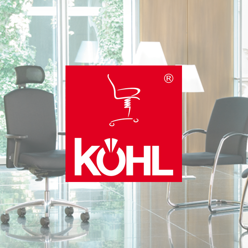 art_office_shop_kachel_koehl