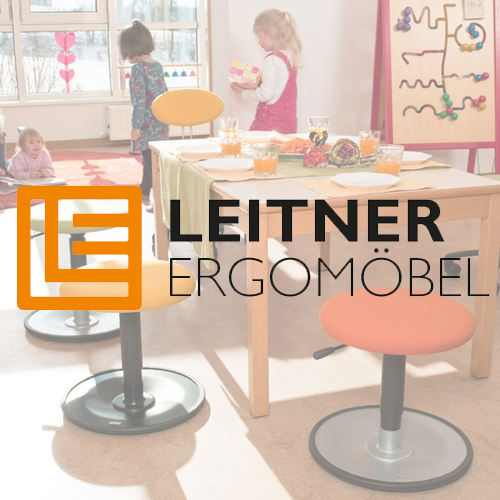 art_office_shop_kachel_leitner_ergonomie