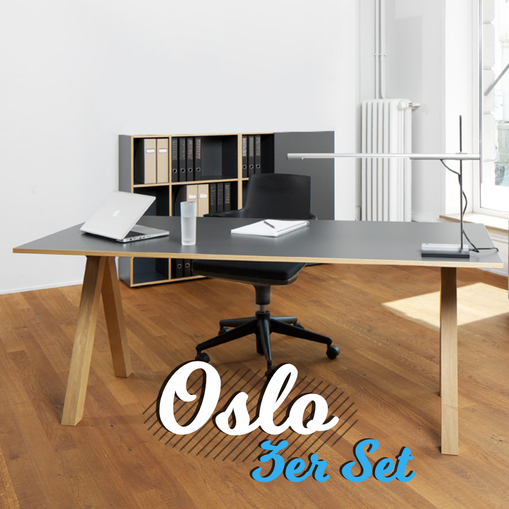 art_office_shop_reinhard_oslo_set_3er_Bild
