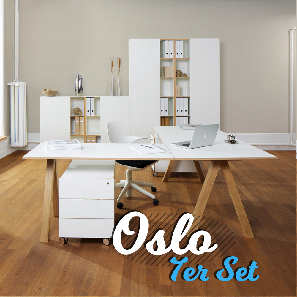 art_office_shop_reinhard_oslo_set_7er_Bild