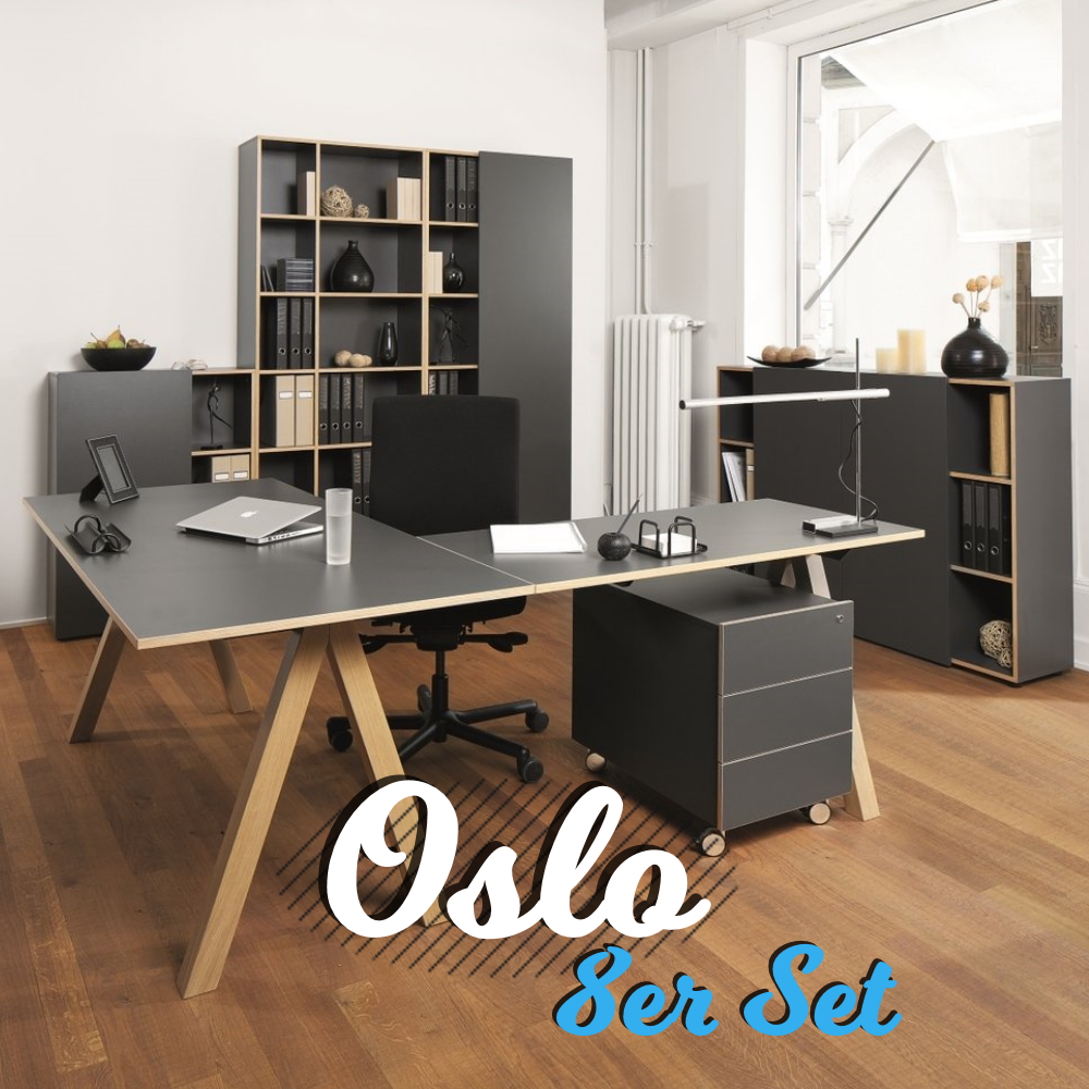 art_office_shop_reinhard_oslo_set_8er_Bild