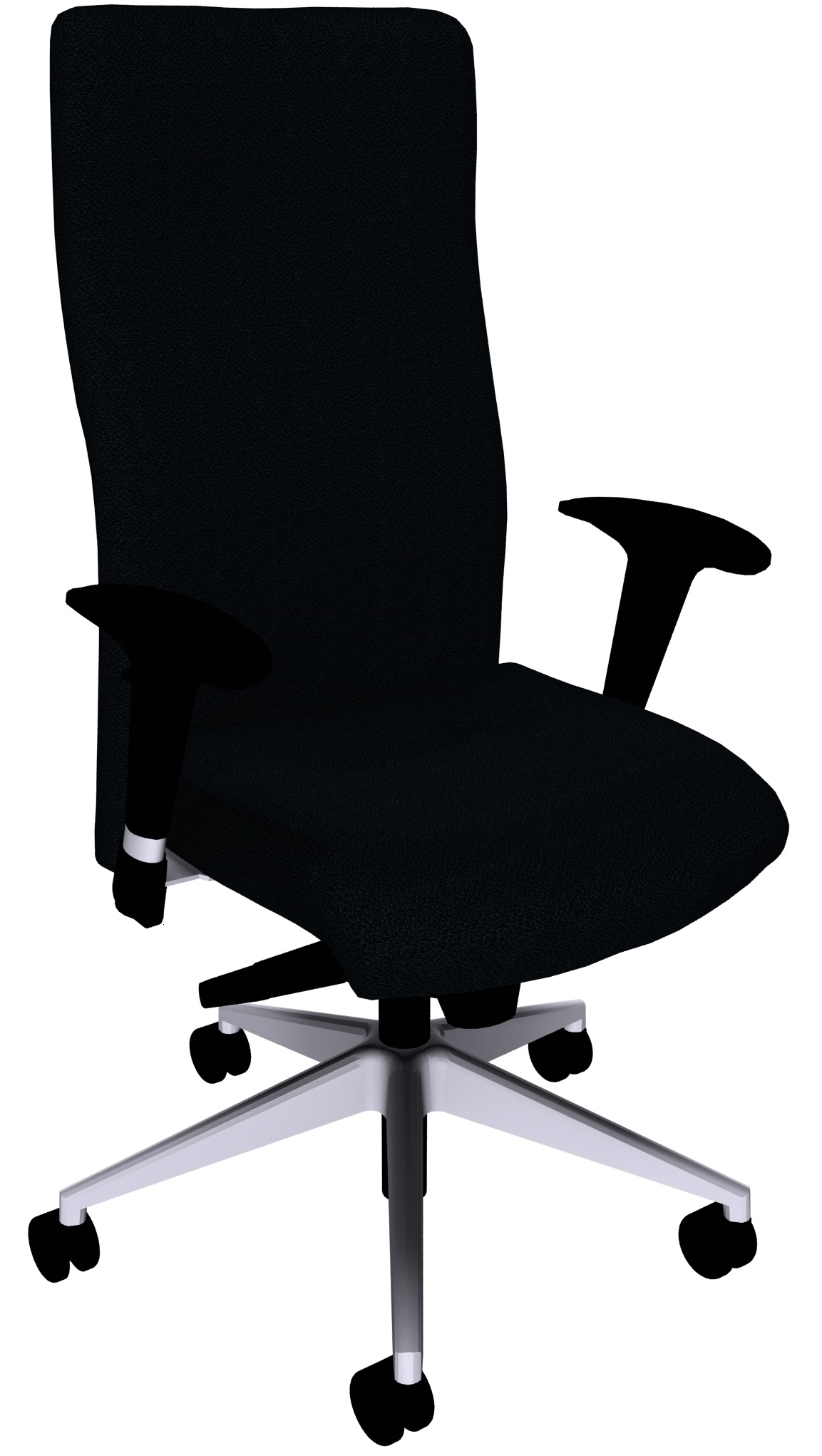 art-office-shop-rovo-chair-4020-S4-buerostuhl-2018
