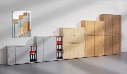Schränke - Art & Office Shop