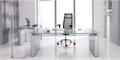 Exclusive - Art & Office Shop