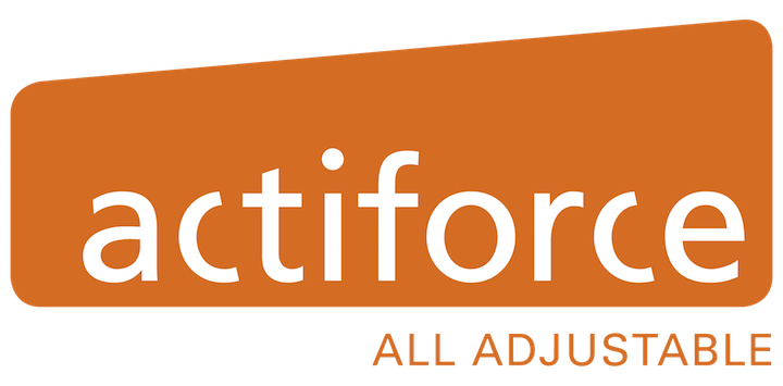 art_office_shop_Logo_Actiforce