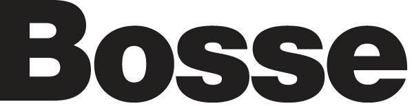 bosse-logo