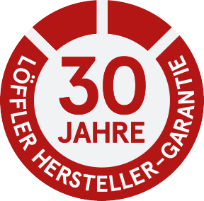 art-office-shop-loeffler-logo-garantie