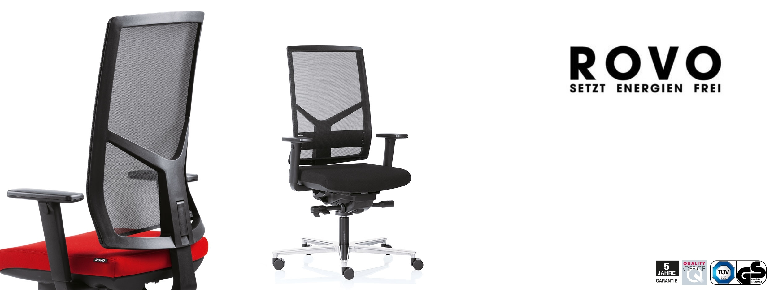 art-office-shop-rovo-chair-xl_head