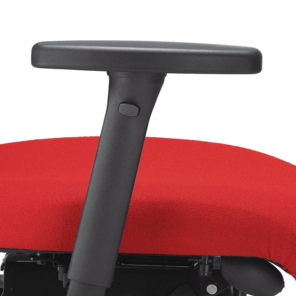 2art-office-shop-rovo-chair-xp-4010-s1_armlehne_xp3