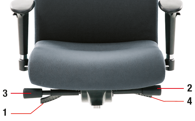 art-office-shop-rovo-chair-s1_mechanik