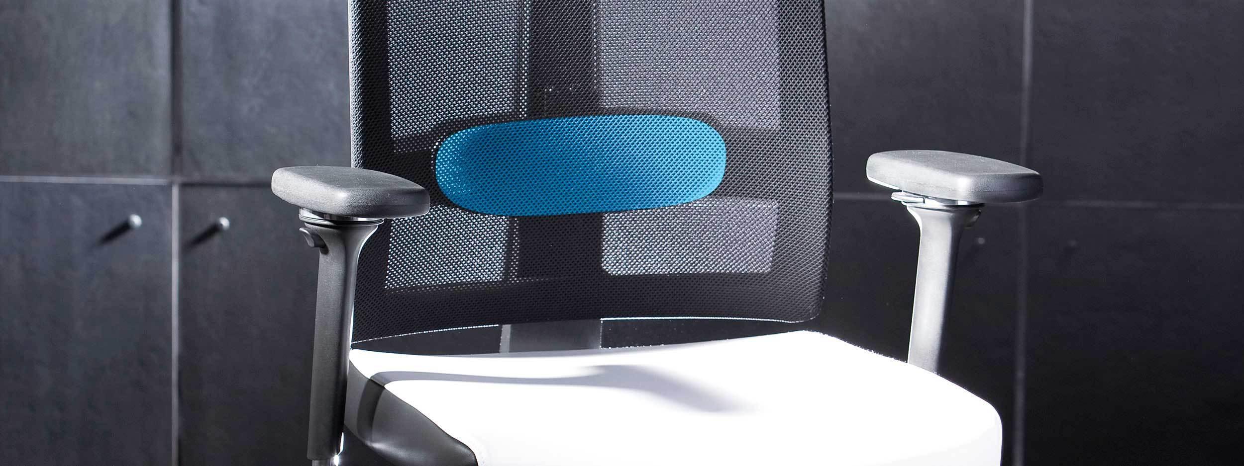 art-office-shop-rovo-chair-xp-4010-s1_air_plus