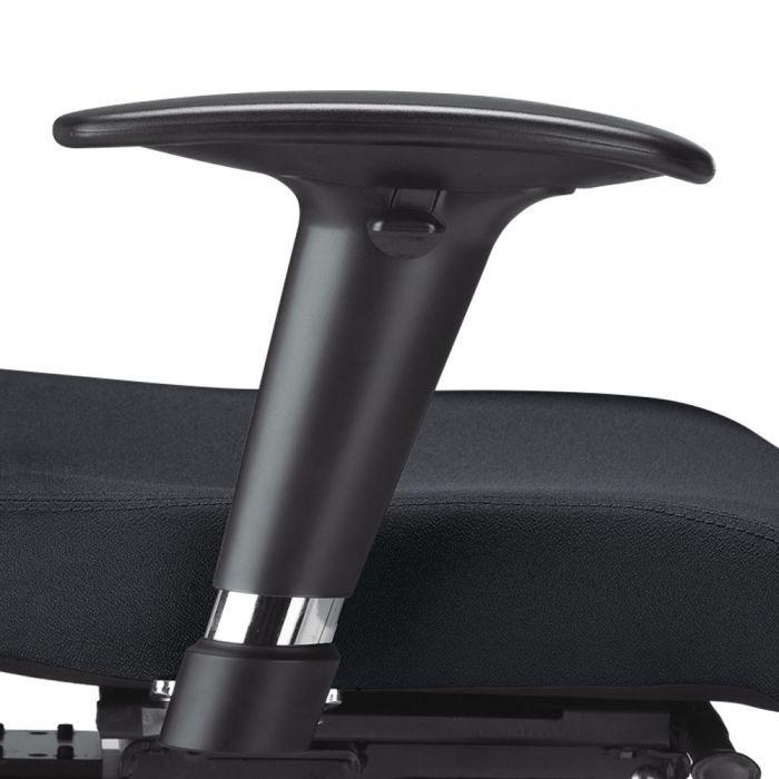 art-office-shop-rovo-chair-xp-4010-s1_armlehne_xp3