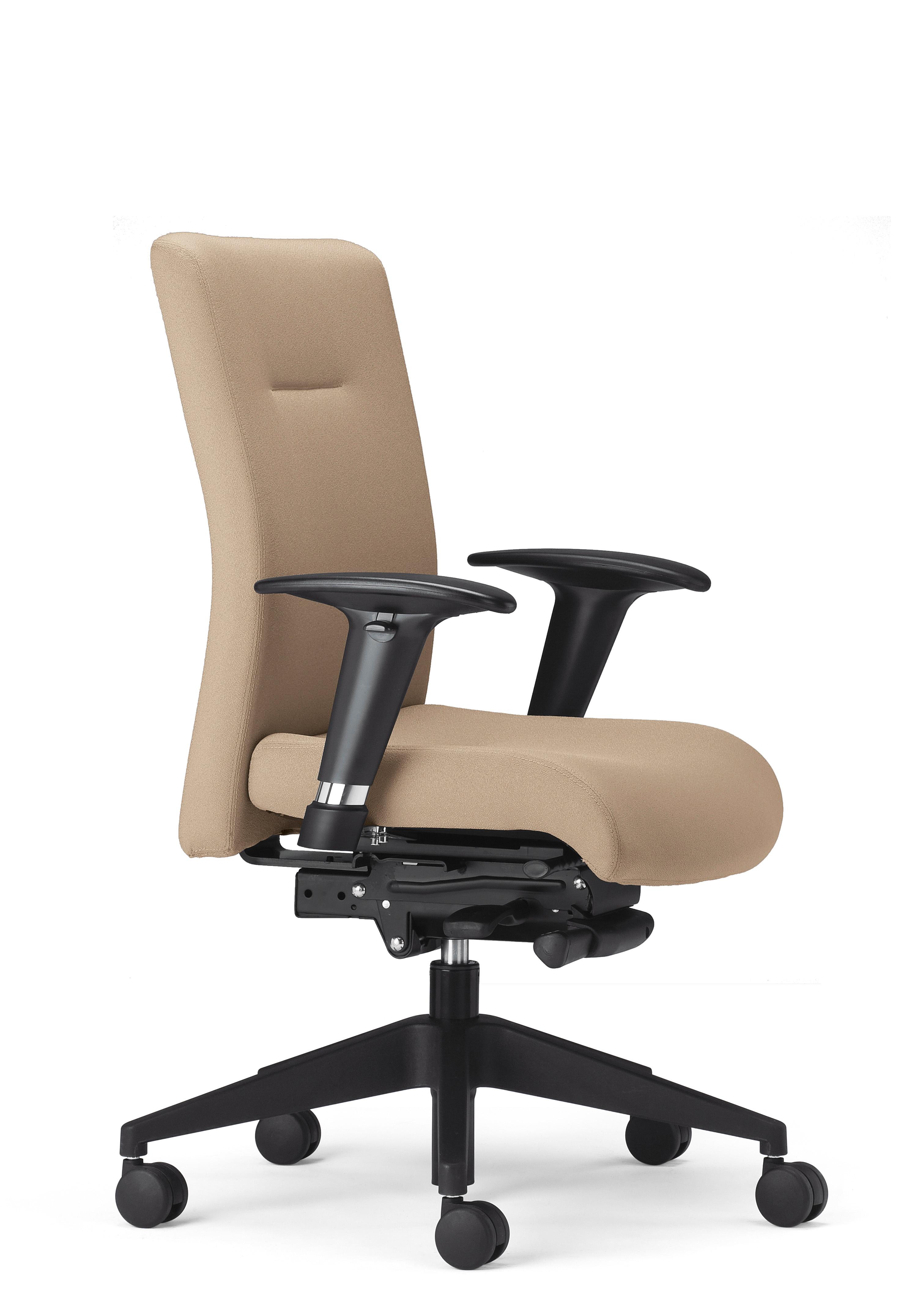 art-office-shop-rovo-chair-xp-4010-s1_quer_beige