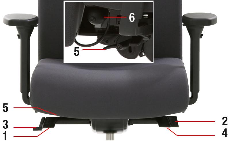 art-office-shop-rovo-chair-s4_mechanik