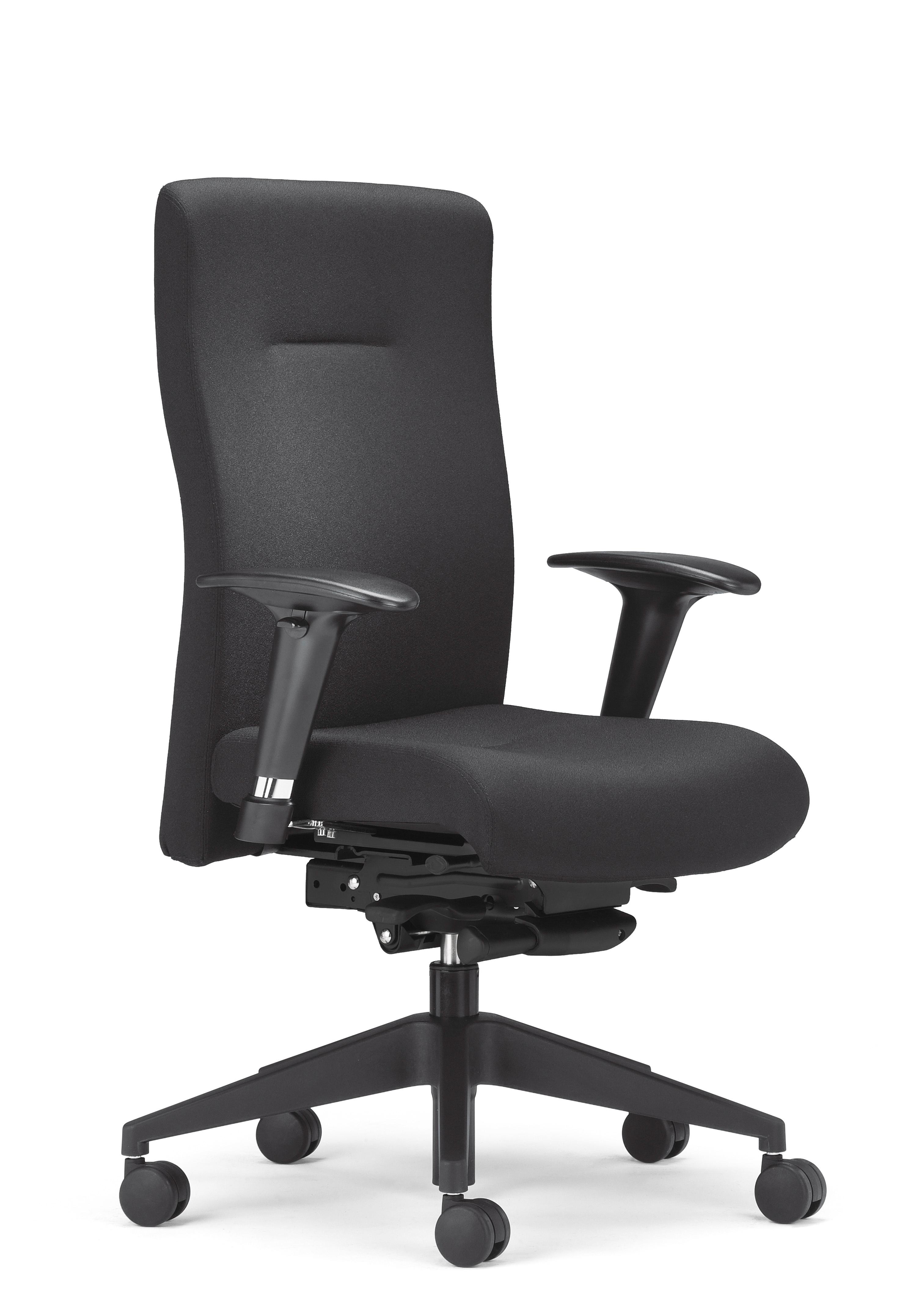 Rovo Chair Xp 4015 S1 Air Plus Im Schnell Lieferprogramm Art