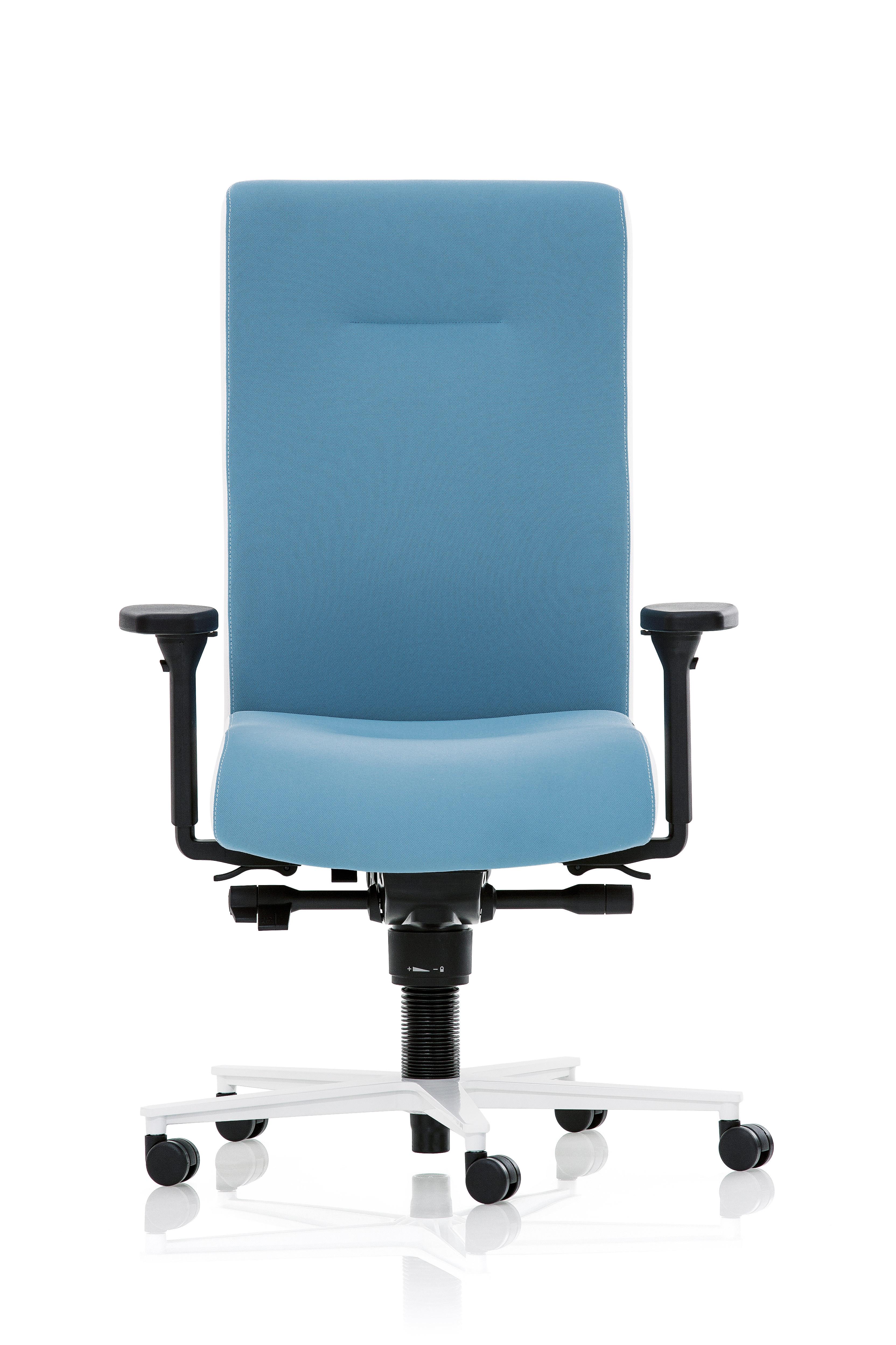 art-office-shop-rovo-chair-xp-4020-eb
