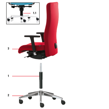 art-office-shop-rovo-chair-s1_montage_versand