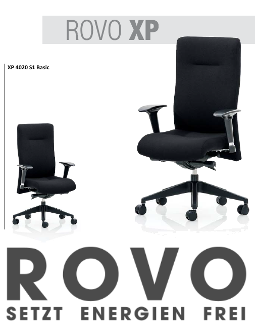 art-office-shop-rovo-chair-xp-4020-s1_basic_merkmale