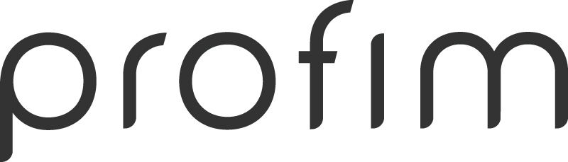 profim_logo
