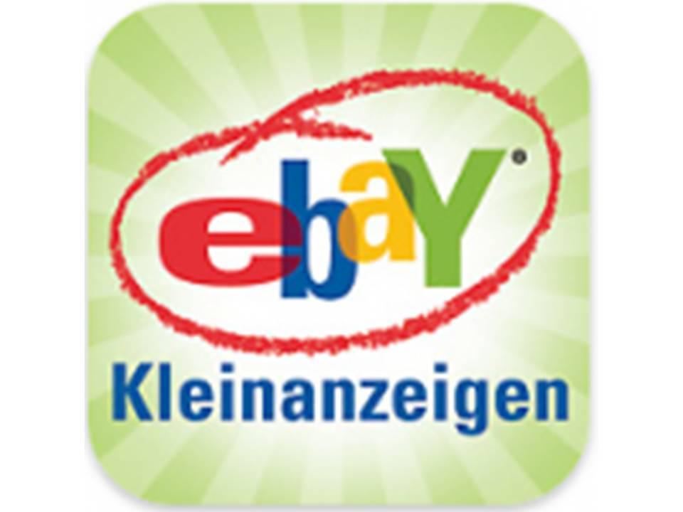 Gebrauchte b rom bel art office shop for Gebrauchte kuchen bei ebay kleinanzeigen