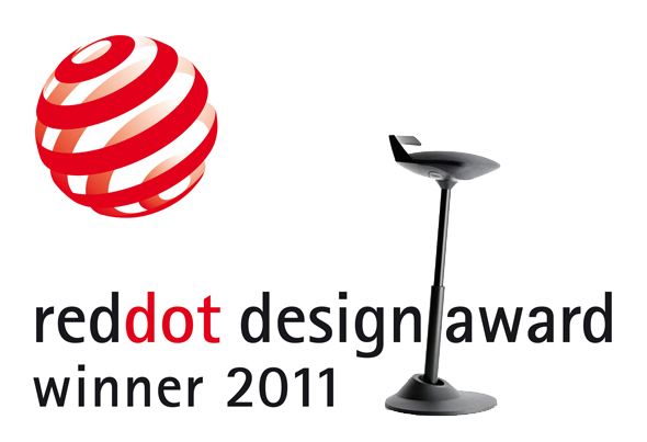 art_office_shop_aeris_muvman_red_dot_design_award