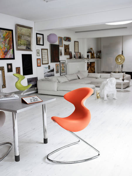 art_office_shop_csm_oyo_orange_Living_460392b8b2